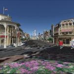 Wordless Wednesday – Disney Weenies!