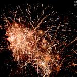 Illuminations – 33 Days Til Disney!