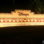 Coronado Springs Resort – 19 Days Til Disney!