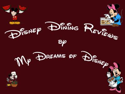 Dining-Reviews