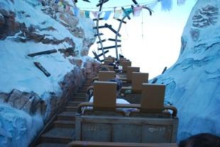 Expedition_Everest_Broken_Track_100_310