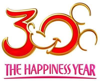 Tokyo Disneyland 30th Anniversary - Disney Parks