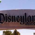 Why Disneyland Resort is Better than Walt Disney World