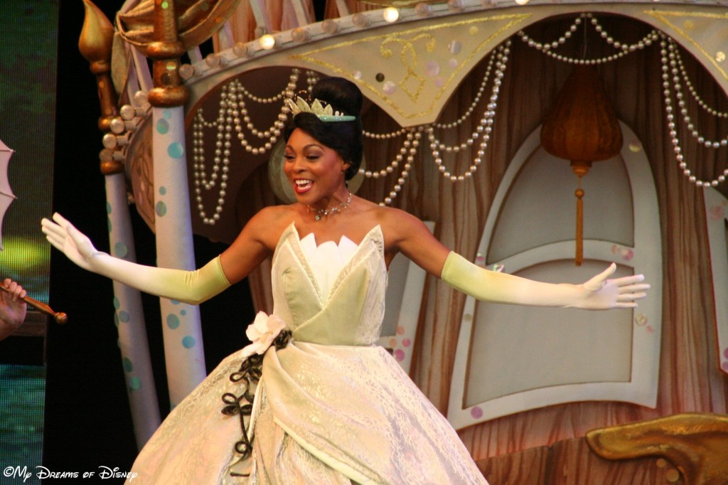 Why Disneyland is better than Walt Disney World ~ My ...