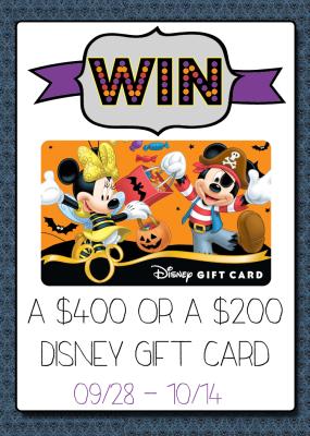 Disney-Contest-600-total