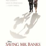 Preview of Saving Mr. Banks