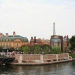 59 Days: Impressions de France