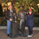 Would Walt Disney Approve of Modern Disney?