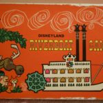 Game Night: Vintage Disney Edition