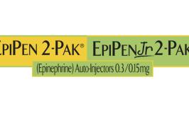 Epipen_and_Jr_2pak_4C[1]