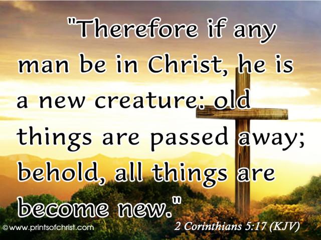 2-Corinthians-5_17