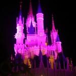 Cinderella's Royal Table – My Most Romantic Disney Restaurant!