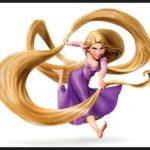Top 5 Disney Characters Frozen in Time
