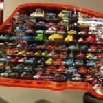 Special Edition SCOTT RIGGS Nascar #10 Die Cast Car