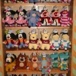 Monday Topics: Disney Essentials for Collecting