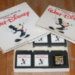 The Magical Music of Walt Disney Box Set